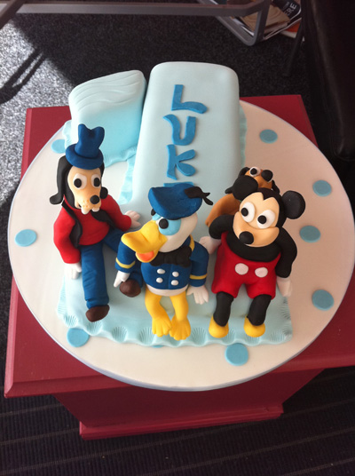 first birthday cakes for boys. Kids Birthday Cakes